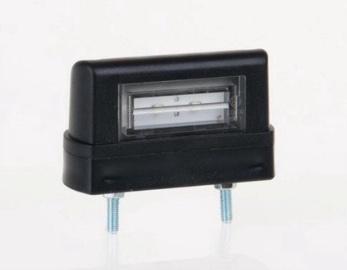 Numura apgaismojums LED ar vadu 0,5 m