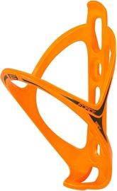 Force GET Orange