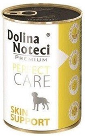 Dolina Noteci Premium Perfect Care Skin Support 400g