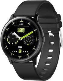 Nutikell Oromed KW13 Smartwatch