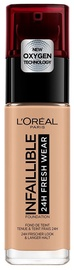 L´Oreal Paris Infallible 24h Fresh Wear Liquid Foundation 30ml 220