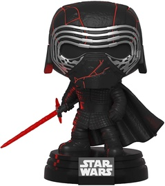 Funko Pop! Star Wars Kylo Ren 308