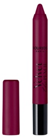Huulepulk BOURJOIS Paris Velvet The Pencil Matt 18, 3 g