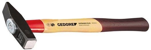 Gedore Rotband-Plus Hammer 500g 8582260