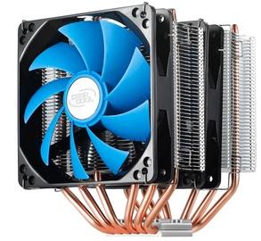 Deepcool NEPTWIN CPU Cooler XDC-NEPTWIN