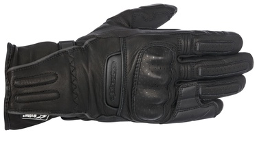 Alpinestars M56 Drystar Gloves 33100666 Black M