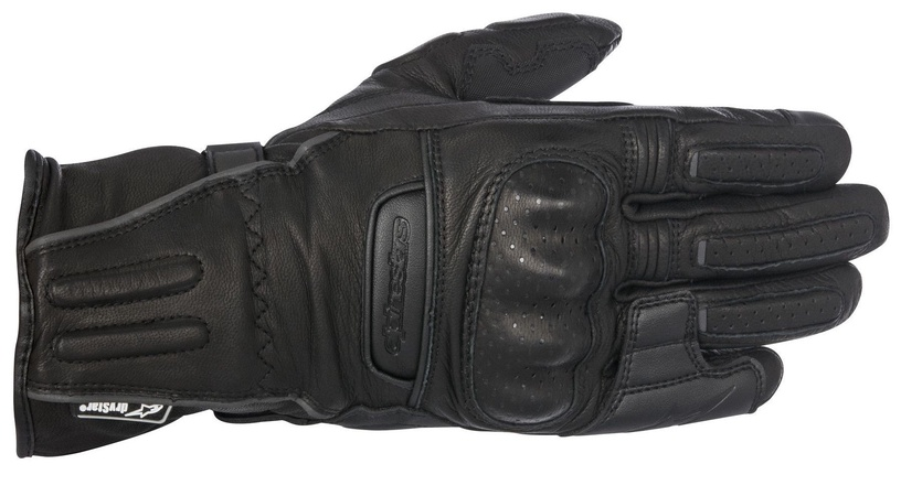 Alpinestars M56 Drystar Gloves 33100666 Black M