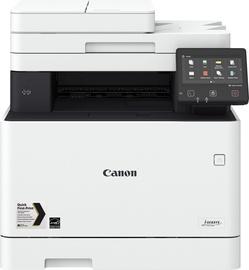 Canon i−SENSYS MF732CDW