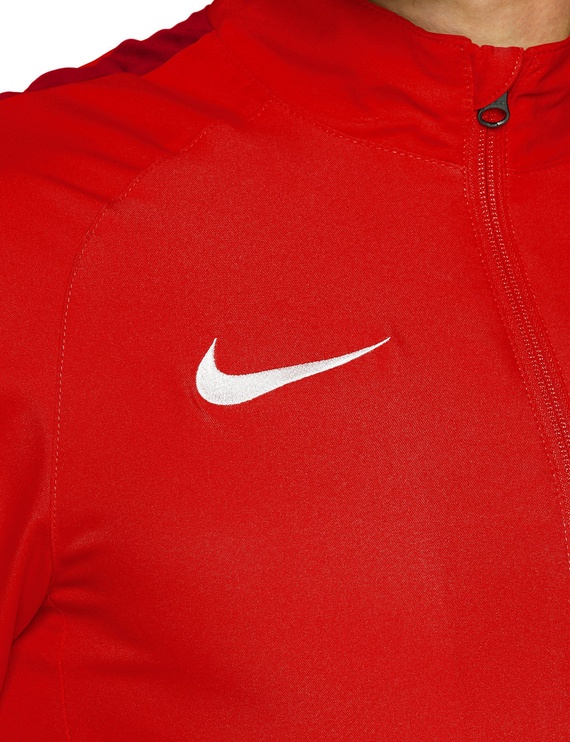 Nike Tracksuit M Dry Academy W 893709 657 Red M