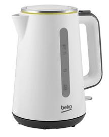 Электрический чайник Beko WKM4321W