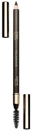 Clarins Eyebrow Pencil 1.3g 01