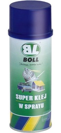 BOLL Adhesive Spray 400ml