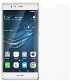 Forcell Full Face Screen Protector Glossy For Huawei P9