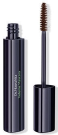Dr.Hauschka Volume Mascara 8ml 02