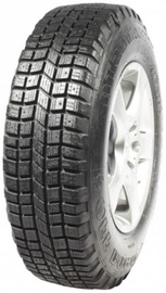 Automobilio padanga Malatesta Tyre MPC 205 80 R16 104H Retread
