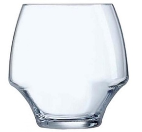 Chef and Sommelier Open Up Whiskey Glasses 38cl 2pcs