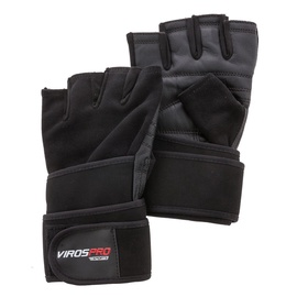 VirosPro Sports SG-1164B Size XL
