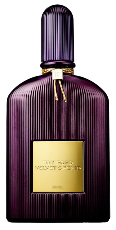 Kvepalai Tom Ford Velvet Orchid 100ml EDP