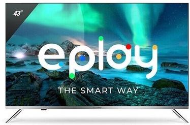 Televiisor AllView 43ePlay6100-U