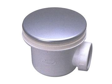 Dušo padėklo sifonas Ravak Standard 90