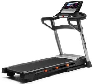 NordicTrack Treadmill T 9.5 S