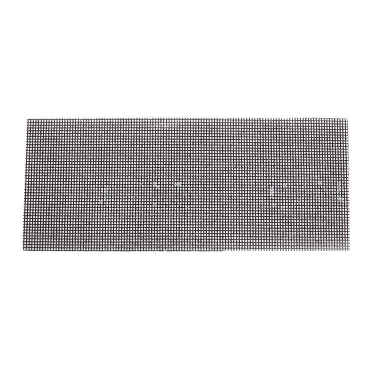 Lihvimisvõrk OKKO 122.00, NR120, 230x93 mm, 1 tk
