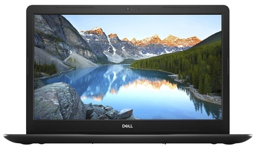 Dell Inspiron 3781 Black 273282357
