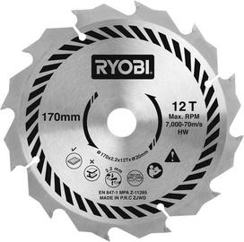 Ryobi CSB170A1