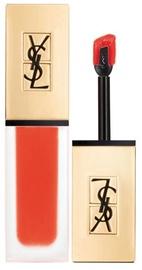 Yves Saint Laurent Tatouage Couture Matte Stain 6ml 17