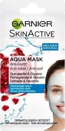 Garnier Skin Active Aqua Mask 8ml