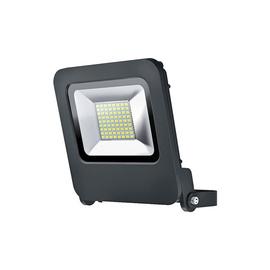 PROŽEKTORS LEDVANCE 1X50W LED
