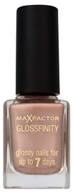Max Factor Glossfinity 60