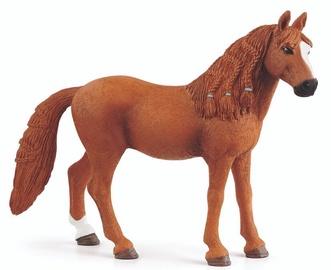 Schleich Horse Club German Riding Pony Mare 13925