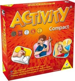 Piatnik Activity Compact 723070