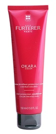 Plaukų kondicionierius Rene Furterer Okara Color Protection Conditioner, 150 ml