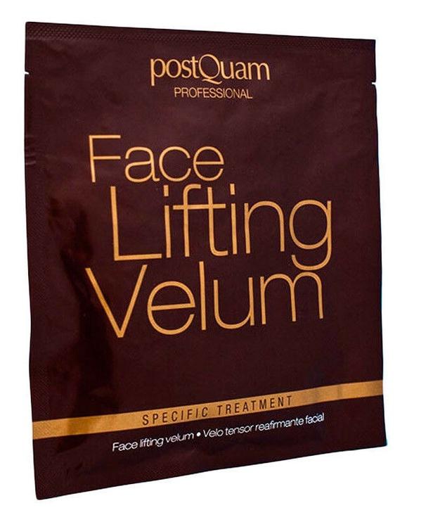 PostQuam Professional Velum Face Lifting Velum 25ml