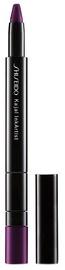 Shiseido Kajal InkArtist Shadow, Liner & Brow Pencil 0.8g 05