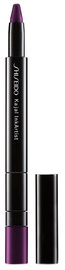 Shiseido Kajal InkArtist Shadow, Liner & Brow Pencil 0.8g 05