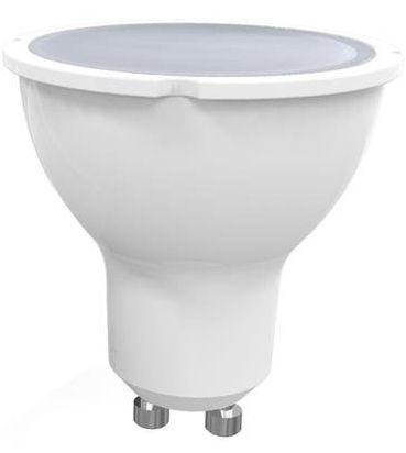 Omega GU10 LED Bulb 5W Cool White