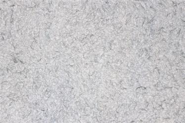 Skystieji tapetai Domoletti 8662