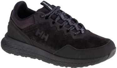 Helly Hansen Tamarack Shoes 11618-990 Black 44