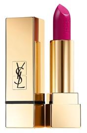 Yves Saint Laurent Rouge Pur Couture Lip Color 3.8ml 07