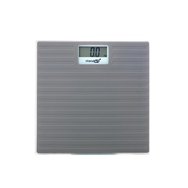 Ķermeņa svari Standart EB9377-17A