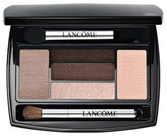 Lancome Hypnose Palette Matte 3.5g 108