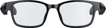 Защитные очки Razer