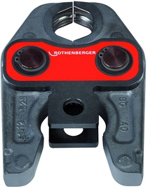 Rothenberger Press Jaw Standard M22