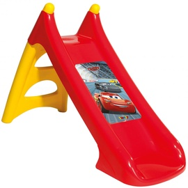 Smoby Cars 3 XS Slide 820613