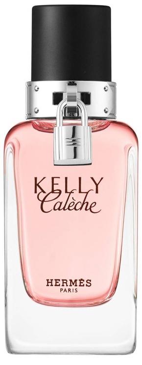 Kvepalai Hermes Kelly Caleche 50ml EDT