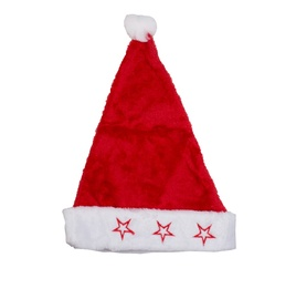 Kalėdų senio kepurė
