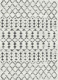 Oriental Estella Carpet 133x190cm 677-W OK1